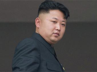 金正恩今將與普京進行首次會晤 在俄日程怎么安排?