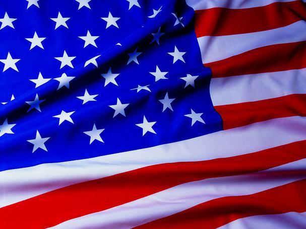 美退出《武器貿易條約》遭反對 眾院將舉行聽證會