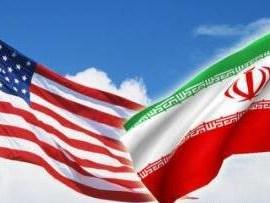 美國向中東部署航母震懾伊朗 或加劇地區緊張局勢