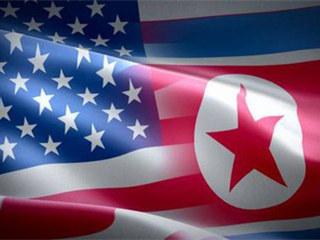 美國首次以違反國際制裁為由扣留一艘朝鮮貨船