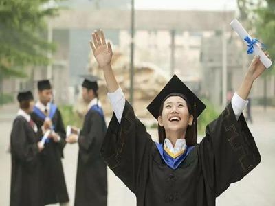讓更多青島高校畢業生留下來,青島行動起來!