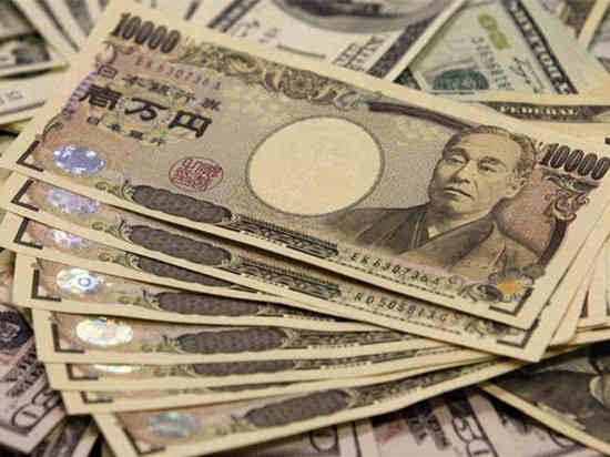 """日本6年多來首次將經濟基本情況判斷下調至""""惡化"""""""