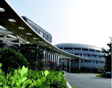 本周日青島科技周開幕!150場次活動免費向市民開放