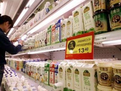 你不敢買買買了嗎?專家詳解4月社會消費品零售數據