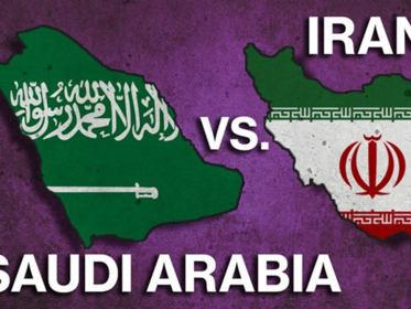 波斯湾紧张局势升级 沙特邀多国召开紧急区域峰会