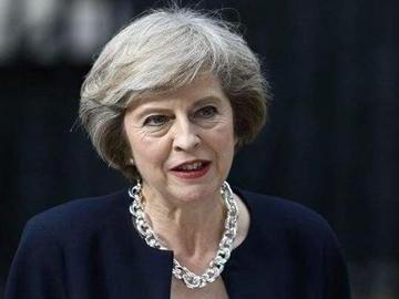 英首相为脱欧协议加入新建议 将第四度闯关议会
