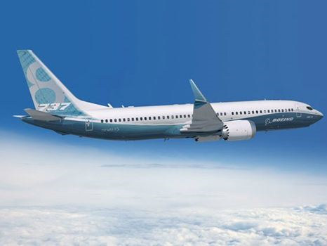 FAA:波音737 MAX复飞没有时间表 将与多国共商
