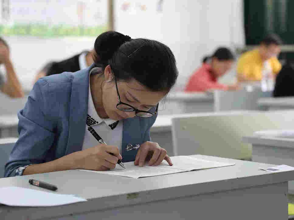 2019年国家统一法律职业资格考试将于6月5日起报名