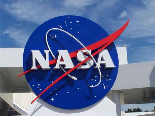"""想免费""""游""""火星?NASA再开放""""送名字上火星""""申请"""