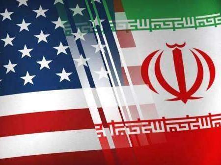 """美航母战斗群举行""""模拟打击""""演习 伊朗强硬回应"""
