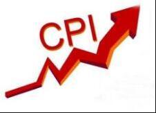 国家统计局:5月份CPI同比涨幅有所扩大
