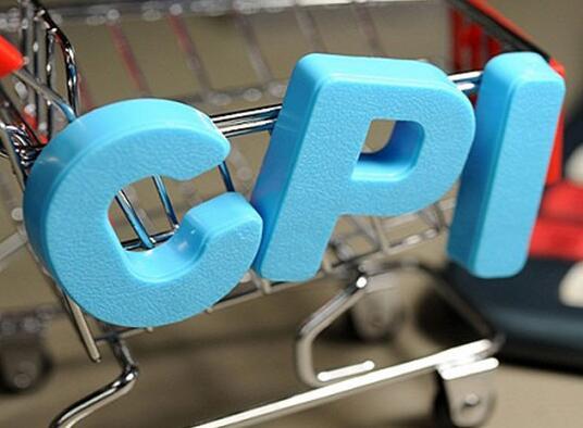 5月青岛CPI同比上涨2.8% 鲜瓜果同比上涨40.8%创新高