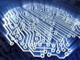 明年,青岛将举办阿斯图技术转移峰会