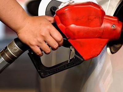 年内成品油价或首现两连降 加满一箱汽油少花5.5元