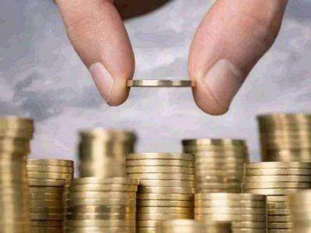 青岛:一次性安家费和住房补贴今天启动申领