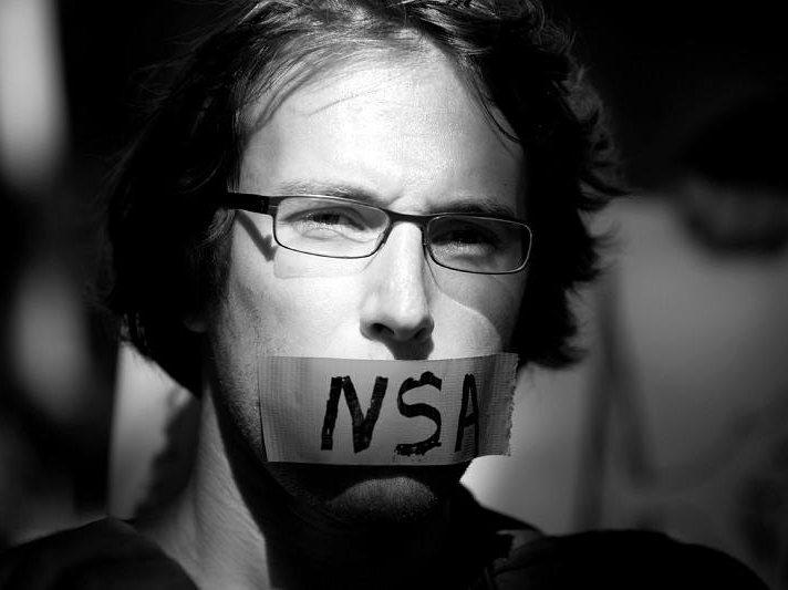 美国安局再被曝监控丑闻:非法监控公民通讯记录