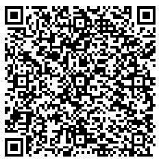 res10_attpic_brief (1).jpg