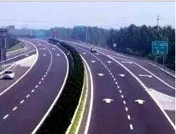 濟青高速膠州收費站建成通車 進出口增至11個