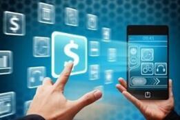 青島市金融招商引資數據系統即將上線運行