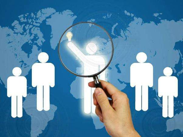 報考比例68:1!青島第二批事業單位招聘本周六開考