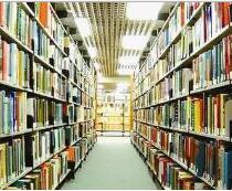仲夏星閱夜!這個暑假,青島圖書館邀你一起夜讀!