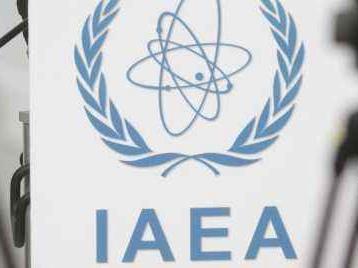 伊?#24066;?#24067;打破浓缩铀限制?#36141;?#21046;裁 国际原子能机构关注