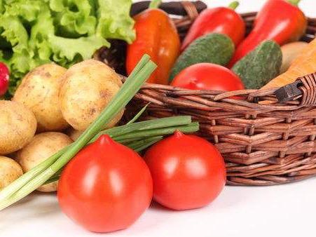 食品价格涨幅扩大拉动6月CPI 鲜果猪肉价涨幅较大