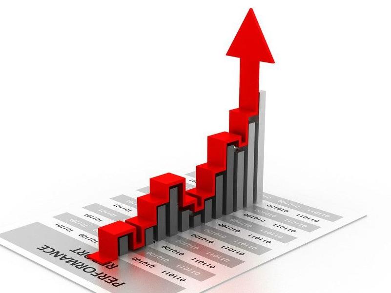 14亿人口的庞大市场 释放消费潜力 托举中国经济