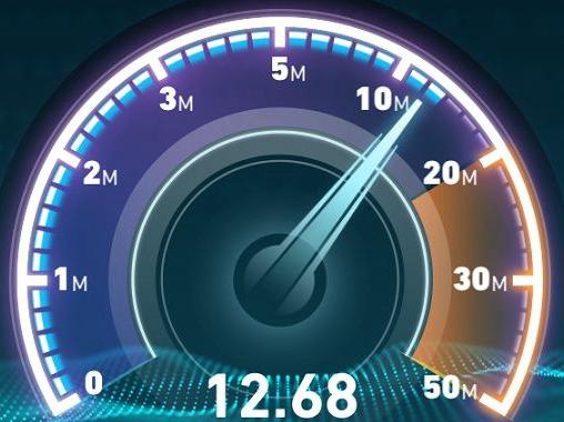 电信运营商推多款提速降费大礼包 网速更快费用更少