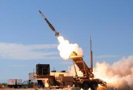 俄土正落实S-400防空导弹系统合同 首批设备抵土