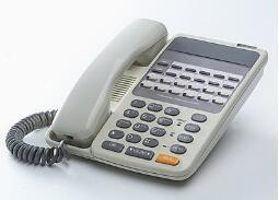 青岛12345政务服务热线二季度受理来信78万余件