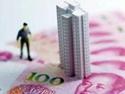 青岛6月房价:新房环比涨0.2% 二手房环比降0.6%