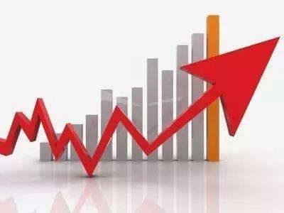 国家统计局:上半年国民经济运行平稳 同比增长6.3%