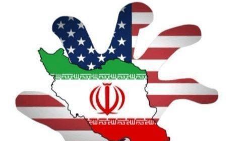 美国和印度贸易对话无果而终 双方同意继续磋商
