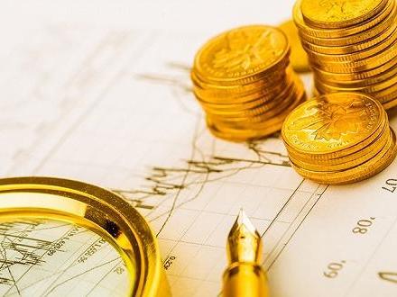 财政部:上半年全国一般公共预算收入超10万亿元
