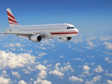 中国2682万人次因失信被限制购买机票