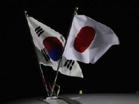 应对日本出口限制 韩拒买日货现象?#20013;?#34067;?#21448;?#21508;个阶层