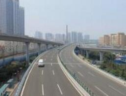 青島今年將打通20條斷頭路:6條已通車 其他已全部開工