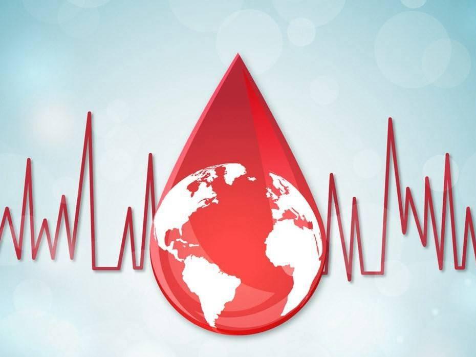 青岛审议修订草案:简化用血费?#23186;?#31639; 褒扬无偿献血