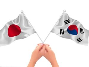 韩国政府将于22日正式要求日本?#24223;?#23545;韩出口限制