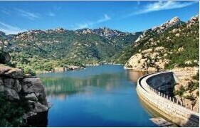 83.04万立方米!青岛供水120年历史纪录被刷新