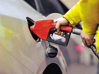 上调步伐或暂停!本轮成品油调价大概率搁浅