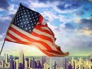 美政府限制移民又出新招 拟扩大加速遣返?#35270;?#33539;围