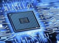 2019世界工业互联网产业大会7月25日在青岛开幕