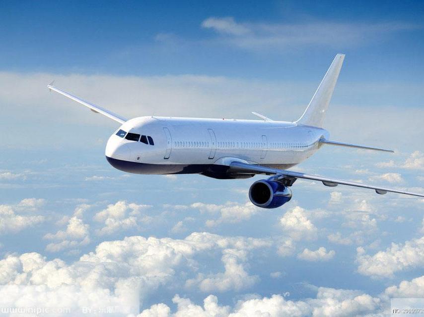 日韓關系持續惡化 多條航線停飛民間交流受阻
