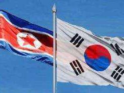 韓國:朝鮮今晨再次發射多枚不明飛行器 正進行監測