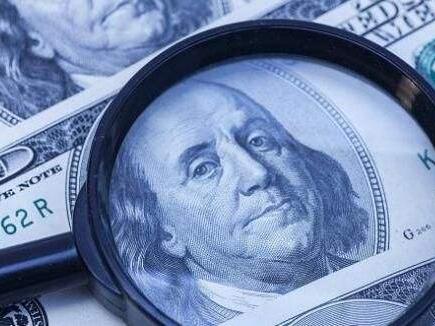 美聯儲宣布降息25個基點 為2008年金融危機來首次