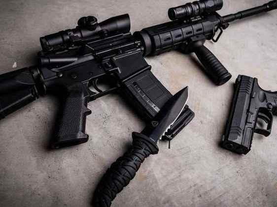 美槍案已致31死:特朗普譴責白人至上 奧巴馬罕見發文