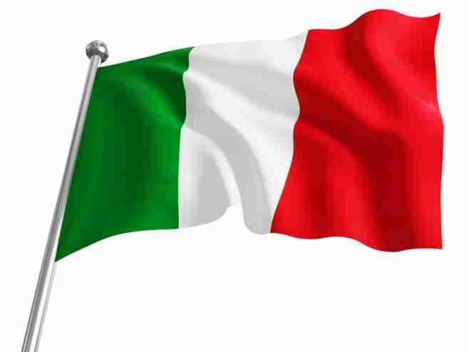 又一國要脫歐?意大利政府瀕瓦解 前總理發出警告