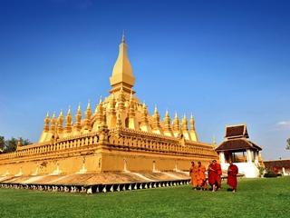 中國游客赴泰將繼續免除落地簽證費 約459元人民幣